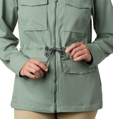 Women's Tummil Pines™ Jacket | Columbia Sportswear