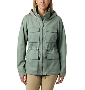 Women's Tummil Pines™ Jacket