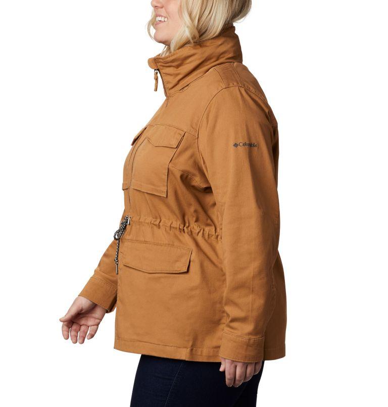Manteau Tummil Pines™ pour femme – Grandes tailles Manteau Tummil Pines™ pour femme – Grandes tailles, a1
