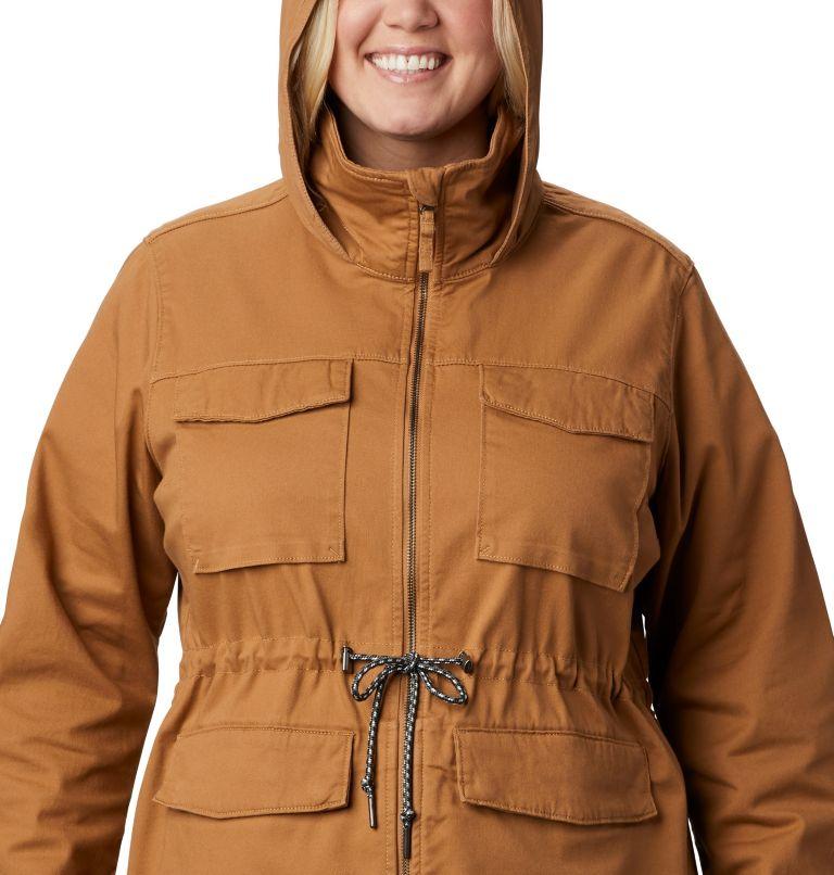 Manteau Tummil Pines™ pour femme – Grandes tailles Manteau Tummil Pines™ pour femme – Grandes tailles, a2