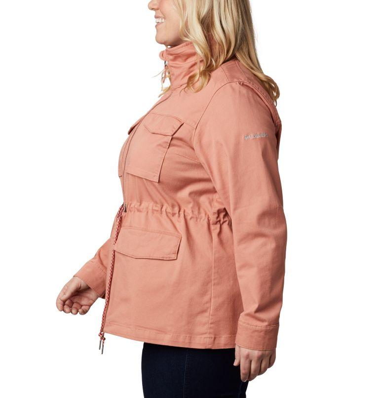Women's Tummil Pines™ Jacket – Plus Size Women's Tummil Pines™ Jacket – Plus Size, a1