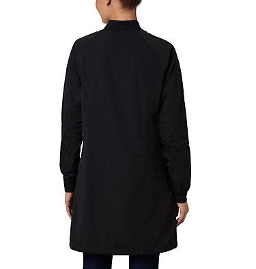 Women's Day Trippin'™ Long Jacket Day Trippin'™ Long Jacket | 648 | XL, Black, back