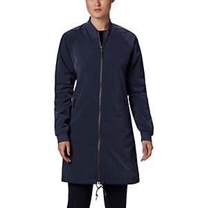 Women's Day Trippin'™ Long Jacket