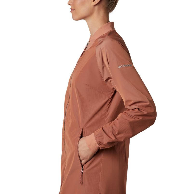 Women's Day Trippin'™ Long Jacket Women's Day Trippin'™ Long Jacket, a1