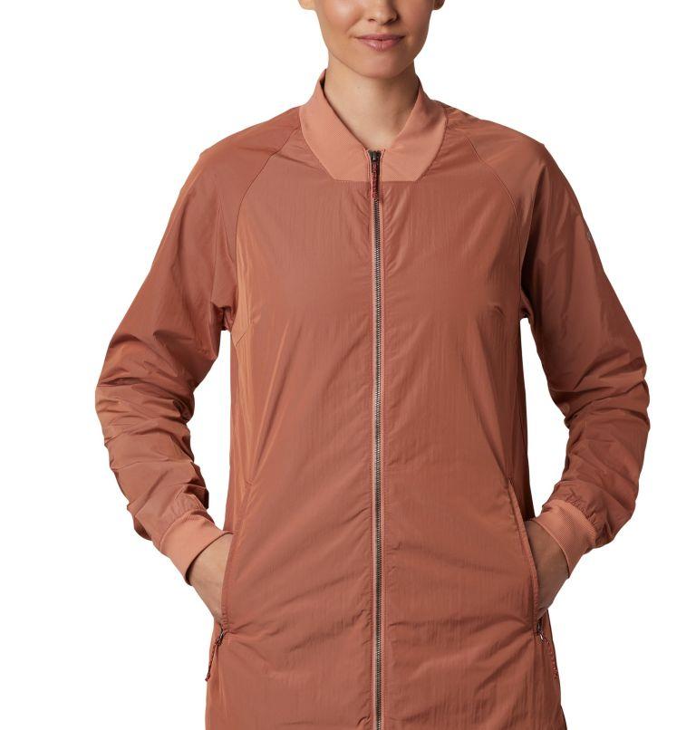 Women's Day Trippin'™ Long Jacket Women's Day Trippin'™ Long Jacket, a2