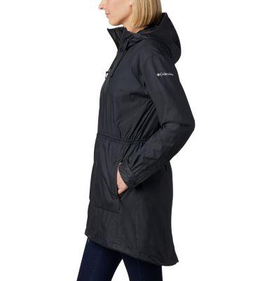 Women's Sweet Maple™ Jacket | Columbia Sportswear