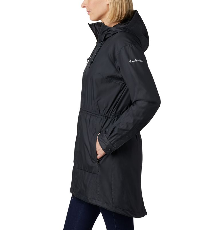 Women's Sweet Maple™ Jacket Women's Sweet Maple™ Jacket, a1