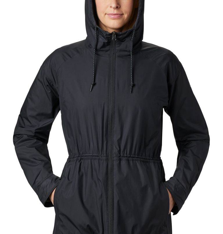 Women's Sweet Maple™ Jacket Women's Sweet Maple™ Jacket, a2