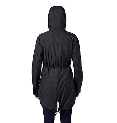 Women's Sweet Maple™ Jacket Sweet Maple™ Jacket | 010 | S, Black, back