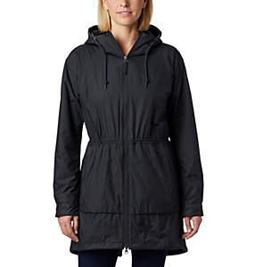 Women's Sweet Maple™ Jacket