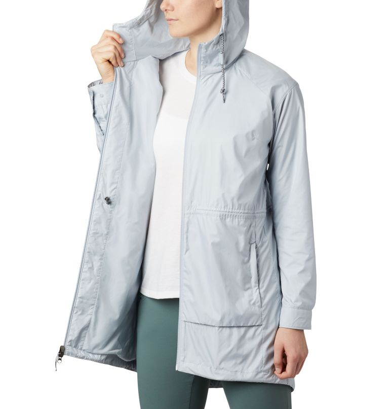 Women's Sweet Maple™ Jacket Women's Sweet Maple™ Jacket, a3