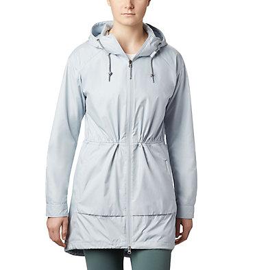Women's Sweet Maple™ Jacket Sweet Maple™ Jacket | 010 | S, Cirrus Grey, front