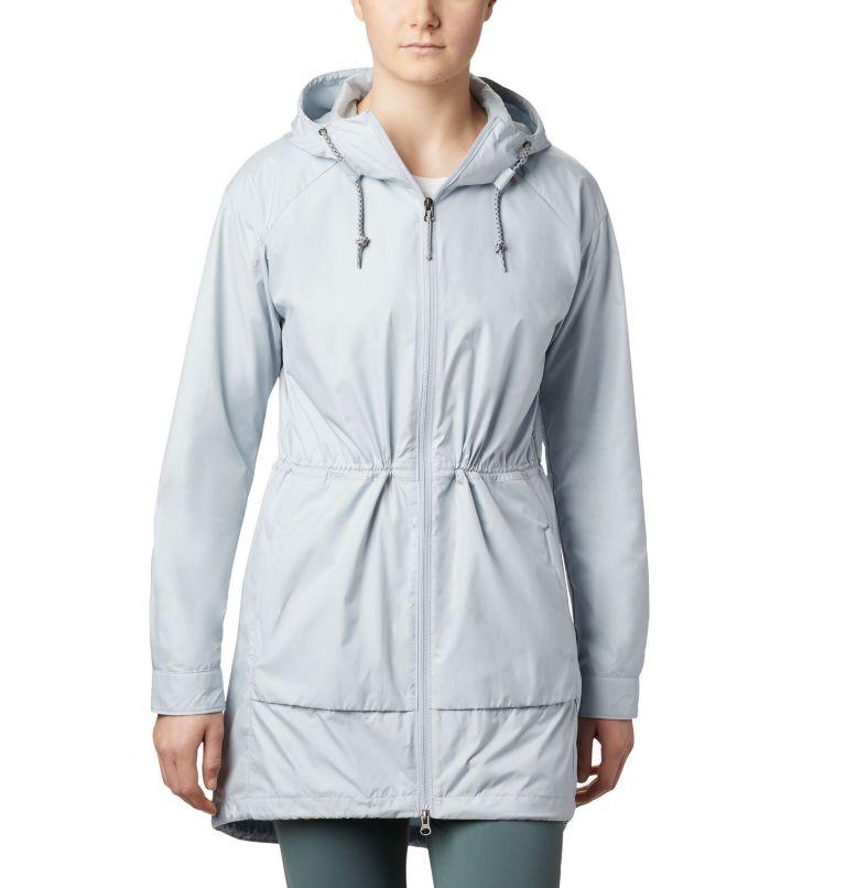 Women's Sweet Maple™ Jacket Women's Sweet Maple™ Jacket, front