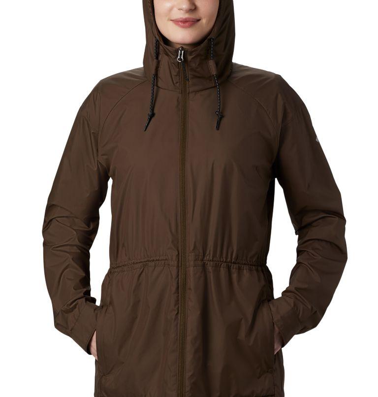 Women's Sweet Maple™ Jacket Women's Sweet Maple™ Jacket, a2
