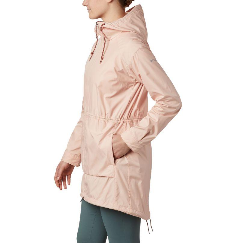 Women's Sweet Maple™ Jacket Women's Sweet Maple™ Jacket, a1