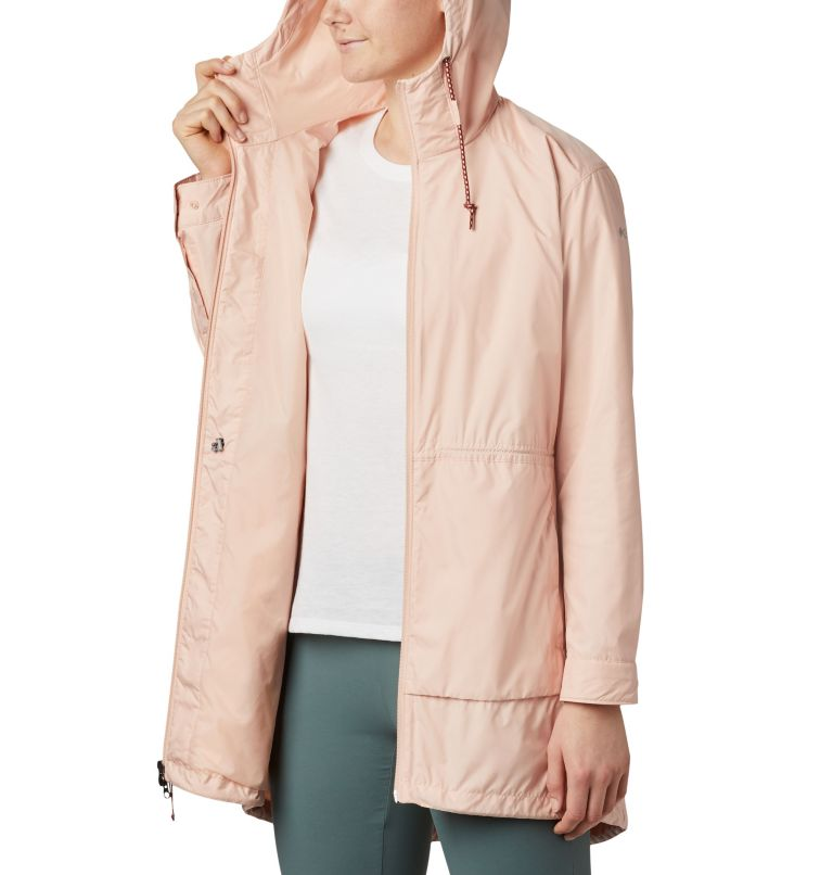 Women's Sweet Maple™ Jacket Women's Sweet Maple™ Jacket, a3