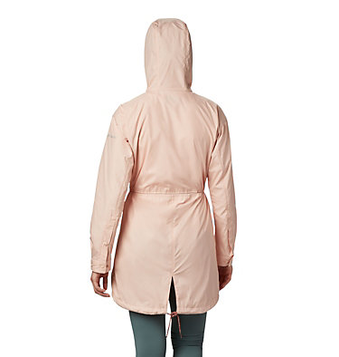 Women's Sweet Maple™ Jacket Sweet Maple™ Jacket | 010 | S, Peach Cloud, back