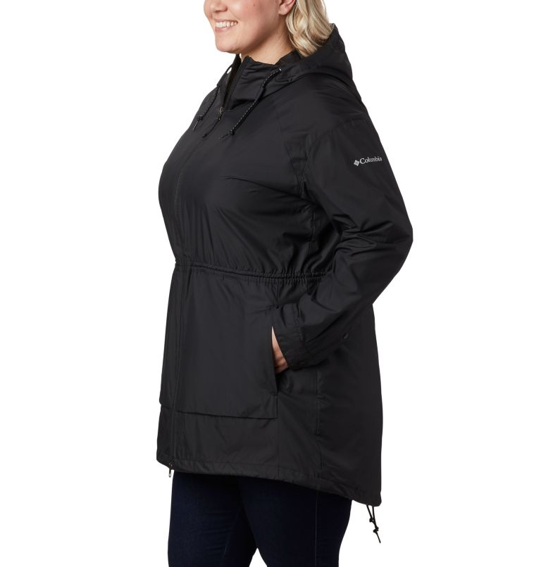 Women's Sweet Maple™ Jacket – Plus Size Women's Sweet Maple™ Jacket – Plus Size, a1