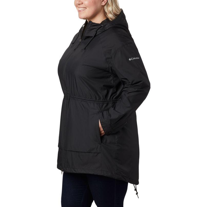 Women's Sweet Maple™ Jacket – Plus Size Women's Sweet Maple™ Jacket – Plus Size, a1