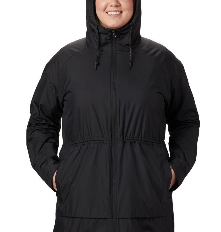 Women's Sweet Maple™ Jacket – Plus Size Women's Sweet Maple™ Jacket – Plus Size, a2