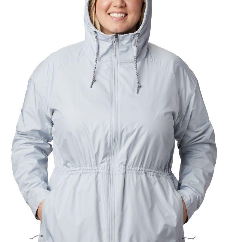 Women's Sweet Maple™ Jacket – Plus Size Women's Sweet Maple™ Jacket – Plus Size, a2