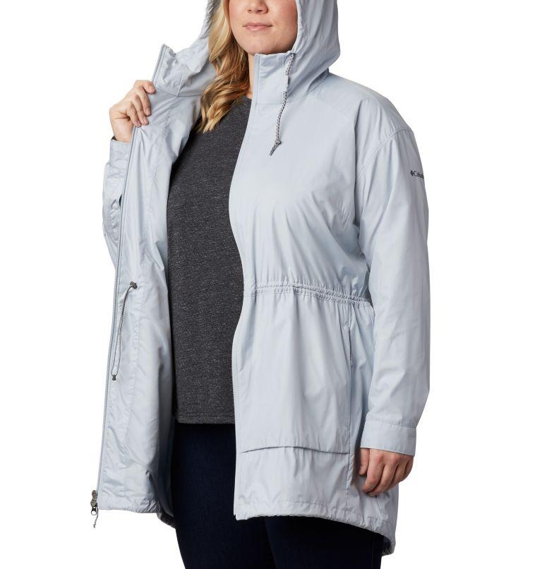 Women's Sweet Maple™ Jacket – Plus Size Women's Sweet Maple™ Jacket – Plus Size, a3
