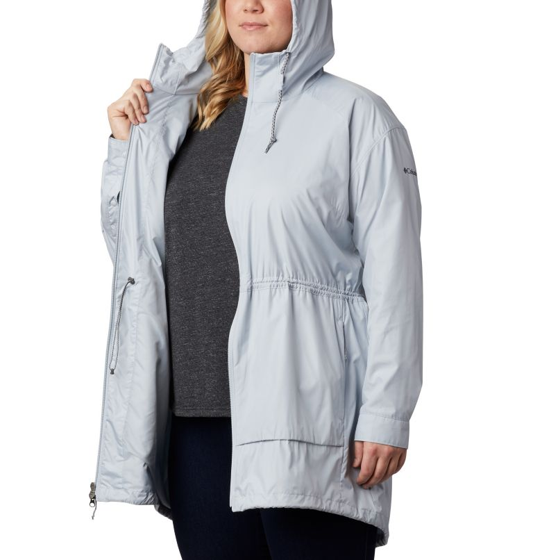 Women's Sweet Maple™ Jacket – Plus Size Women's Sweet Maple™ Jacket – Plus Size, a3