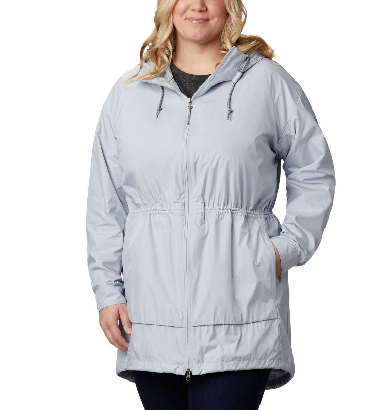 Women's Sweet Maple™ Jacket – Plus Size Women's Sweet Maple™ Jacket – Plus Size, front
