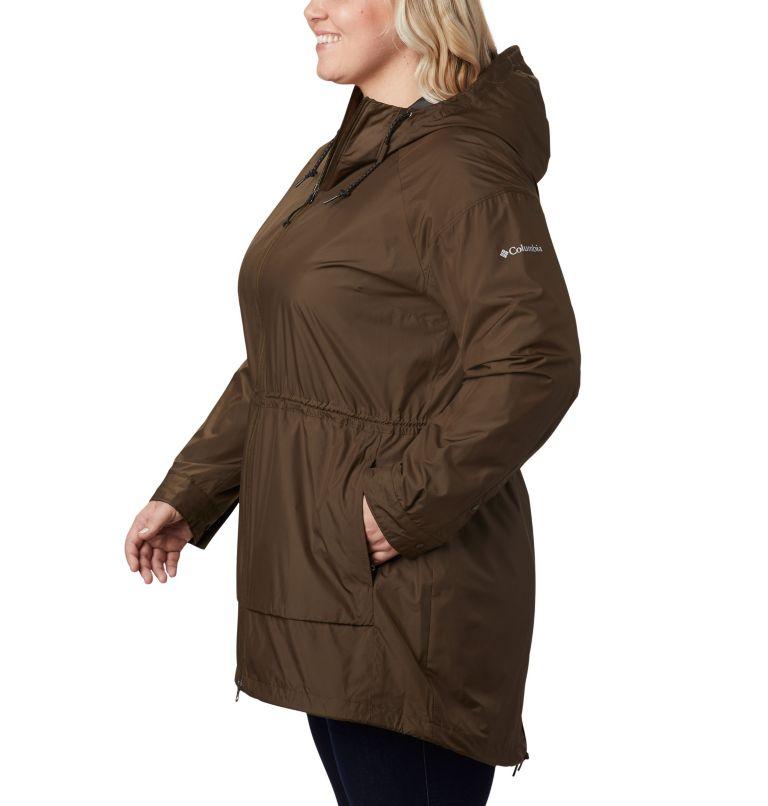 Manteau Sweet Maple™ pour femme – Grandes tailles Manteau Sweet Maple™ pour femme – Grandes tailles, a1