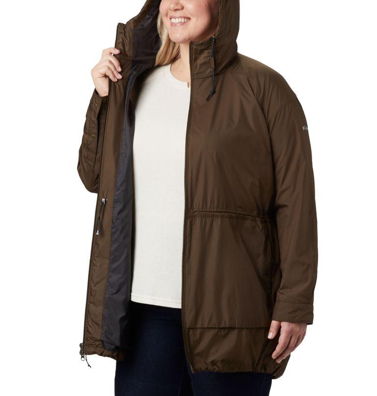 Manteau Sweet Maple™ pour femme – Grandes tailles Manteau Sweet Maple™ pour femme – Grandes tailles, a3