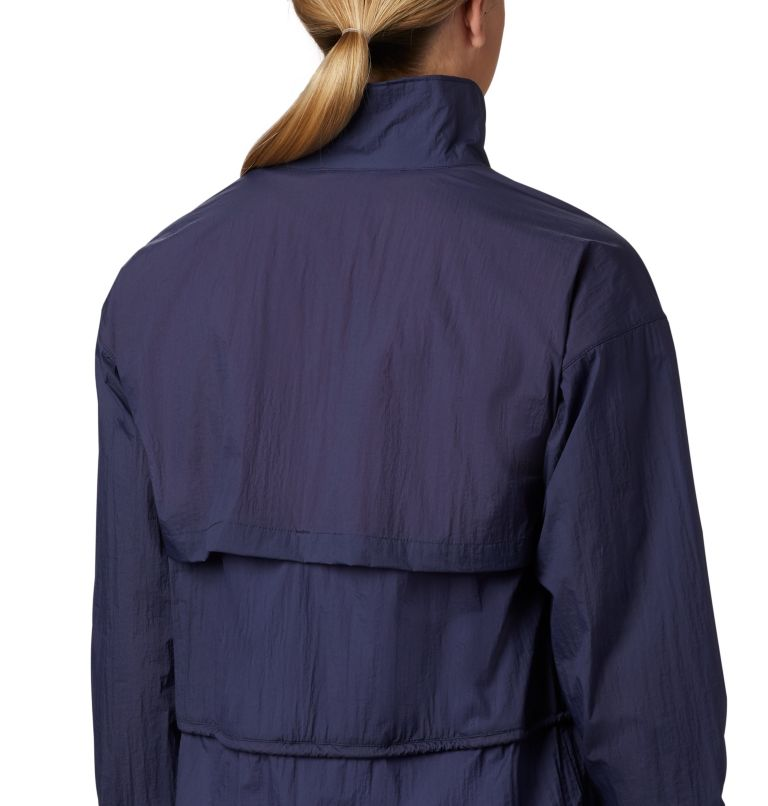 Women's Berg Lake™ Anorak Women's Berg Lake™ Anorak, a2