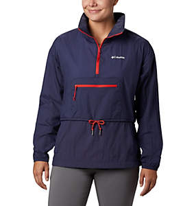 Women's Berg Lake™ Anorak