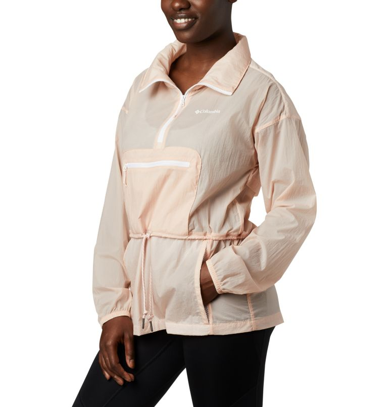 Women's Berg Lake™ Anorak Women's Berg Lake™ Anorak, a1