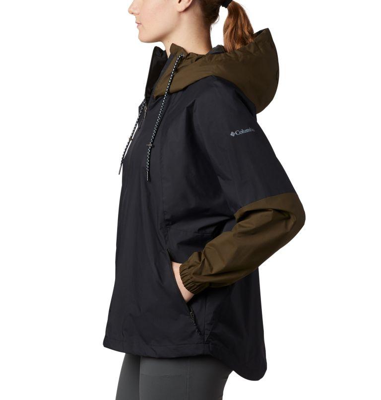 Women's Columbia Park™ Jacket Women's Columbia Park™ Jacket, a1