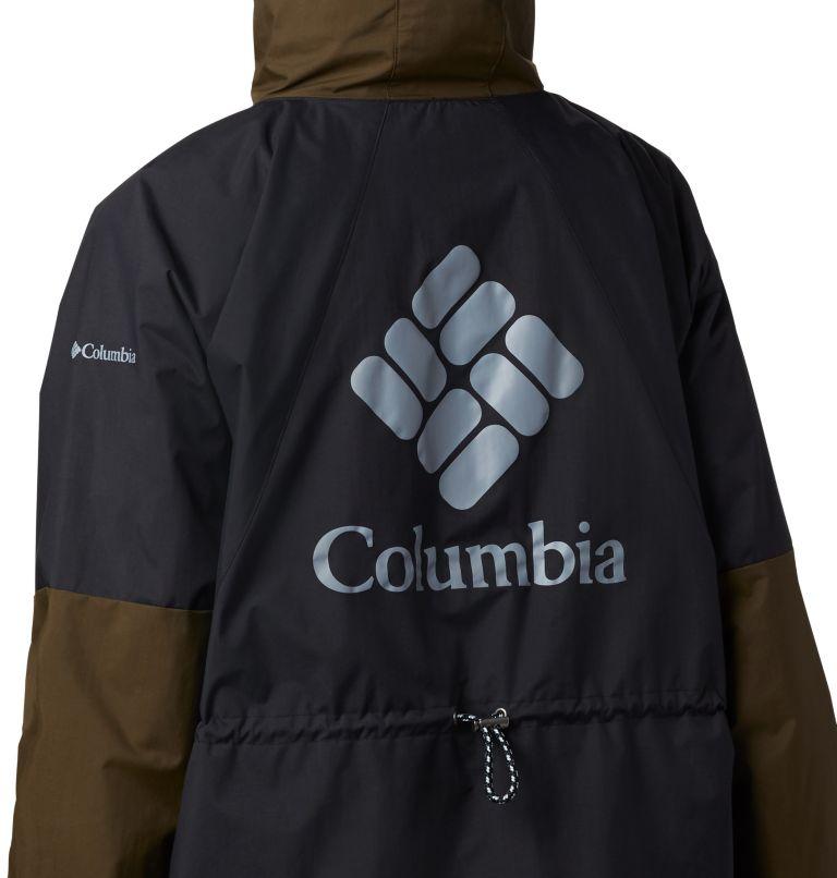 Women's Columbia Park™ Jacket Women's Columbia Park™ Jacket, a2