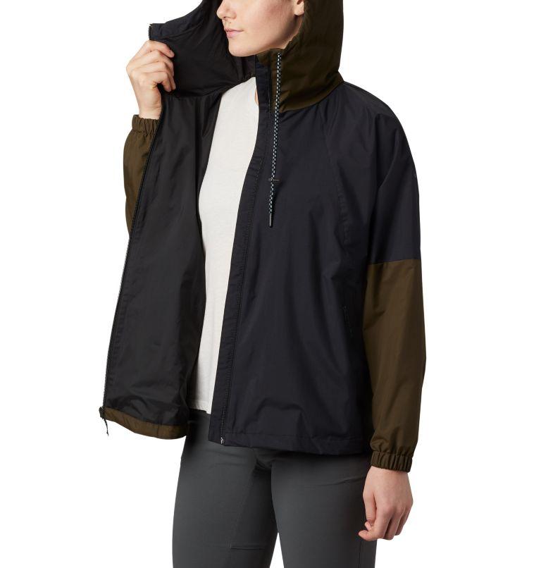 Women's Columbia Park™ Jacket Women's Columbia Park™ Jacket, a3