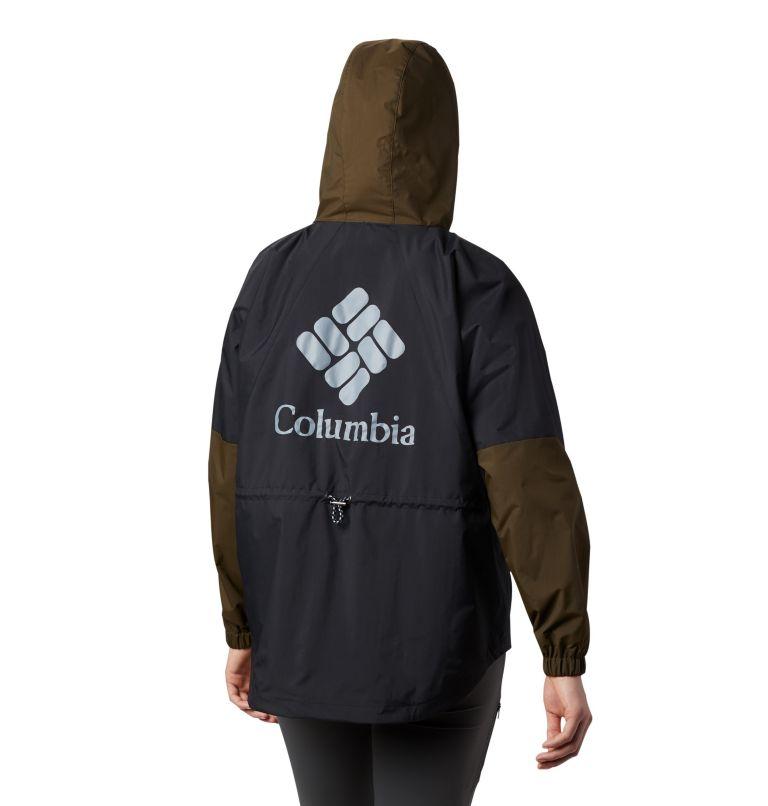 Women's Columbia Park™ Jacket Women's Columbia Park™ Jacket, back