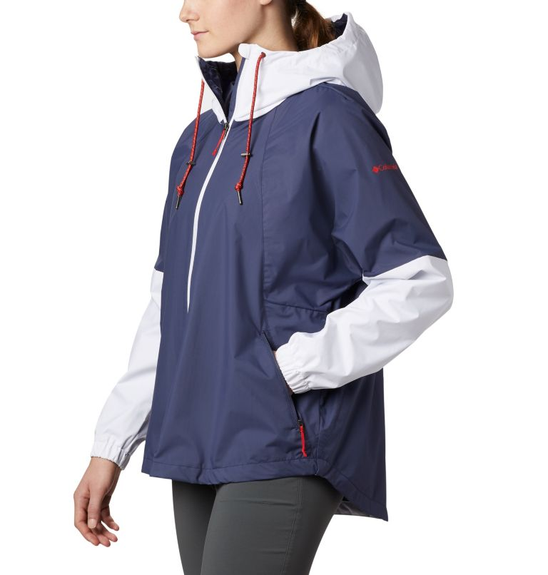 Women's Columbia Park™ Jacket Women's Columbia Park™ Jacket, a1