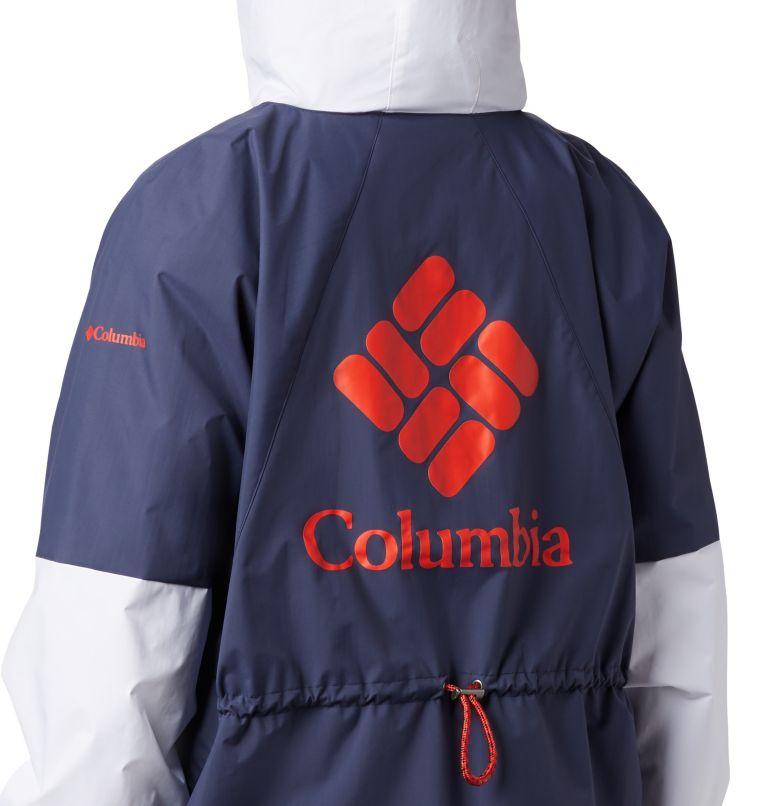 Manteau Columbia Park™ pour femme Manteau Columbia Park™ pour femme, a2