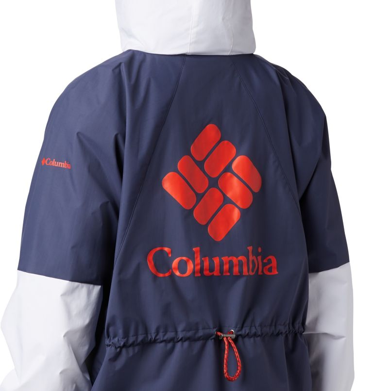 Women's Columbia Park™ Jacket Women's Columbia Park™ Jacket, a2
