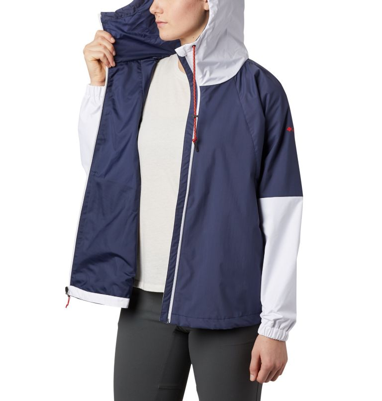 Women's Columbia Park™ Jacket Women's Columbia Park™ Jacket, a3