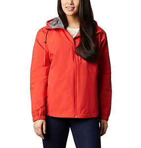 Women's Columbia Park™ Jacket