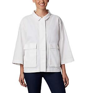 Women's Summer Chill™ Jacket