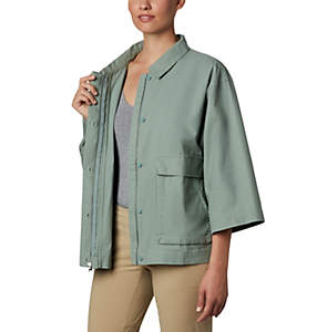 Women's Summer Chill™ Jacket