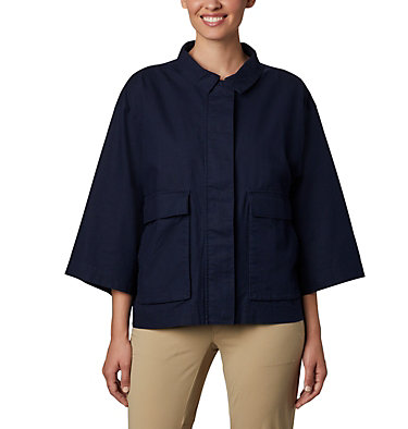 Women's Summer Chill™ Jacket , front
