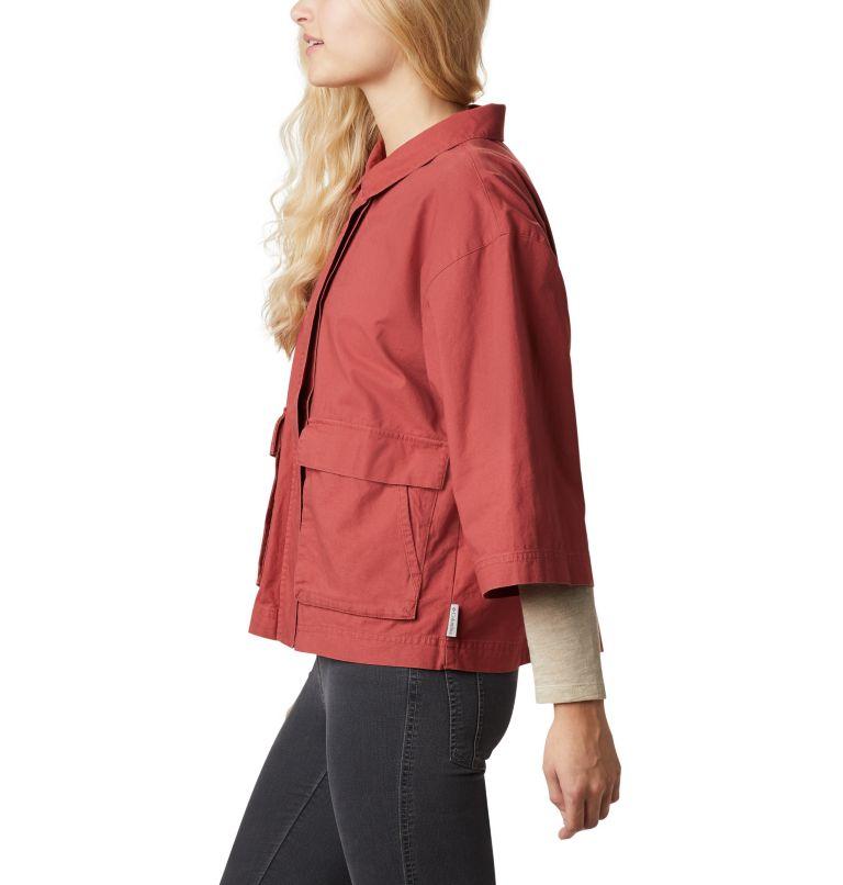 Women's Summer Chill™ Jacket Women's Summer Chill™ Jacket, a1