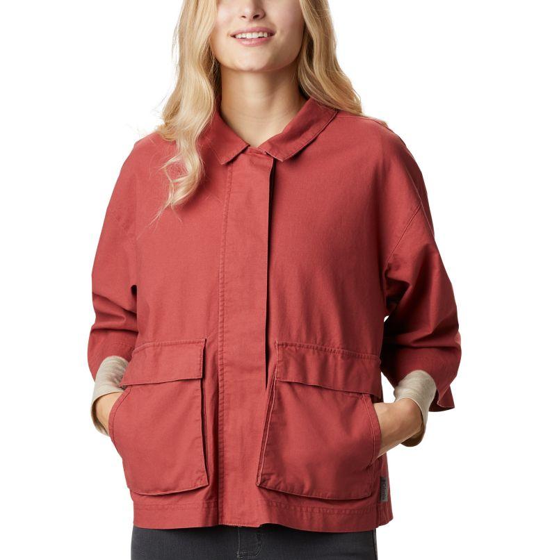 Women's Summer Chill™ Jacket Women's Summer Chill™ Jacket, a2