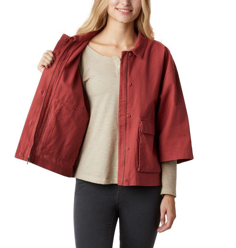 Women's Summer Chill™ Jacket Women's Summer Chill™ Jacket, a3