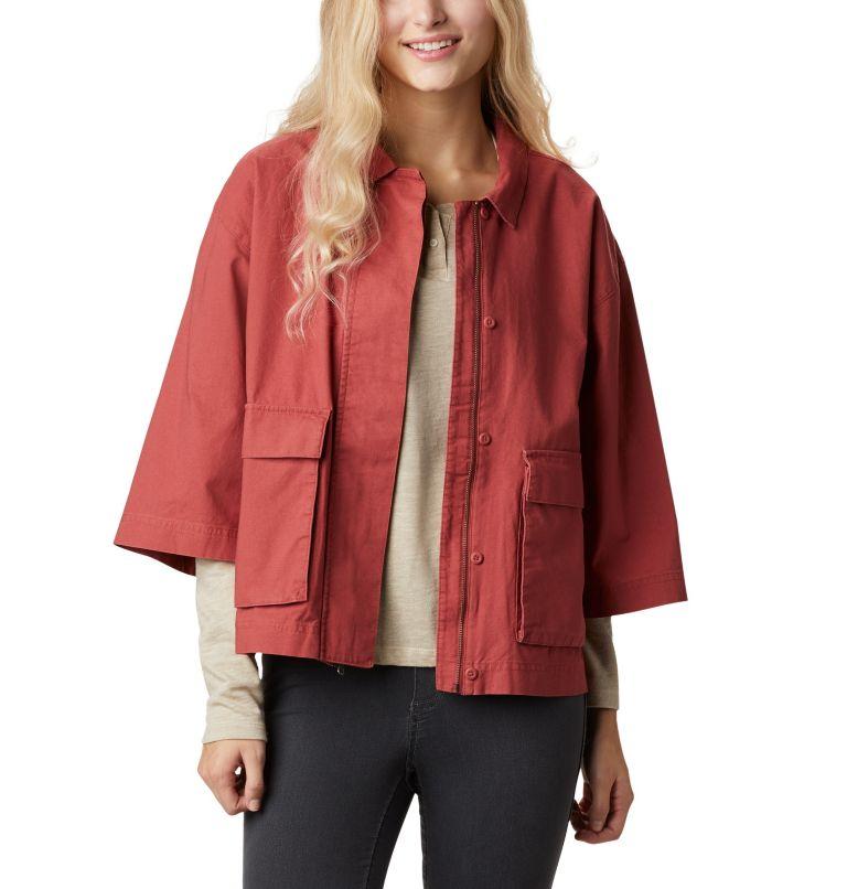 Women's Summer Chill™ Jacket Women's Summer Chill™ Jacket, front
