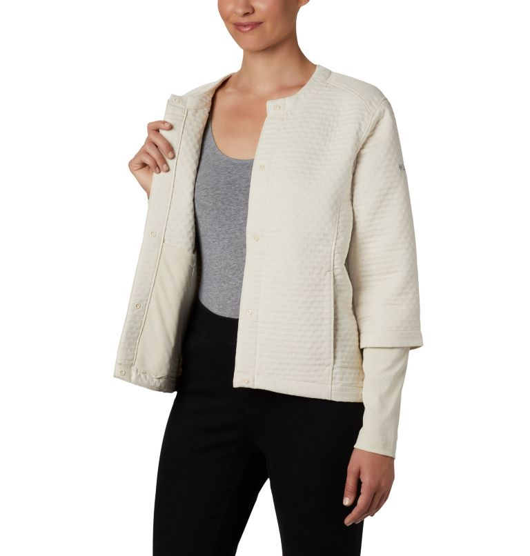 Women's Place To Place™ Jacket Women's Place To Place™ Jacket, a3